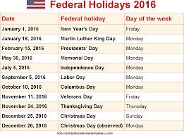 may 2017 calendar with holidays usa uk canada printable