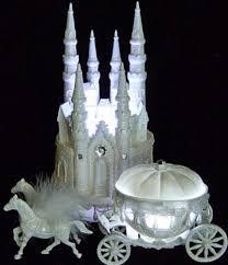 Wedding Cake Castle Cinderella Wedding Cake αναζήτηση Google Cakes Pinterest