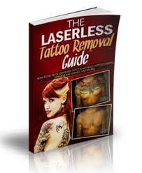 die besten 25 cost of tattoo removal ideen auf pinterest