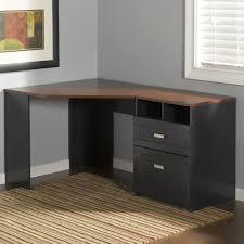 Corner Desks With Storage Corner Computer Desk With Storage The Corner Computer Desk And