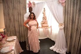 ballerina baby shower cake kara s party ideas pink tutu ballerina baby shower kara s