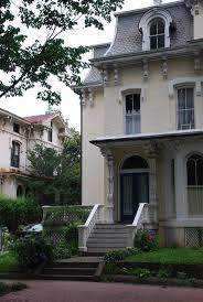 11 best victorian era homes images on pinterest architectural