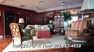 seacrest retirement center assisted living west haven ct