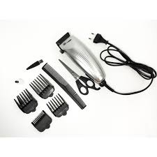 germany hair cuts 9 in 1 domotec germany hair clipper set shaver trimmer hair cut ms