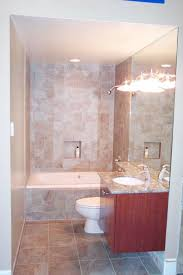 calculate how much is a bathroom remodel ewdinteriors