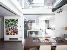 Home Design Jobs Atlanta Advanced Interior Designs On Innovative Fresh At Wonderful Home