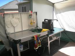 best ideas about camping kitchen pinterest camp field youtube