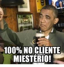 Barack Obama Meme - 25 best memes about barack obama 1738 barack obama 1738 memes