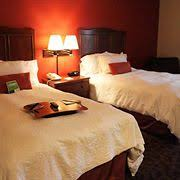 ford park beaumont top 10 hotels near ford park closest beaumont hotels 60