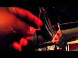 chevy suburban factory amp youtube