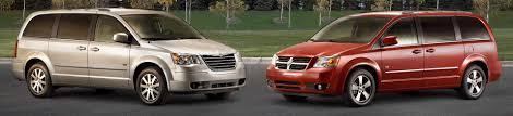 nissan altima 2015 car gurus used cars tahlequah ok used cars u0026 trucks ok chris pruitt auto