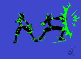 stickman characterdesign design characters graphicdesign