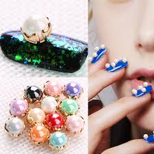 compare prices on nail ornaments shopping buy low price