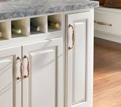 country kitchen cabinet pulls incredible sophisticated guide to choosing a copper cabinet pulls