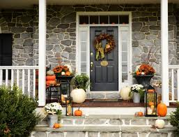 decorating lanterns for fall 15 on home interior decor
