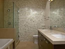 ideas for tiled bathrooms bathtub tile ideas captivating bathroom tub surround tile ideas