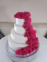 cake wedding wedding cake photos sophisticakes
