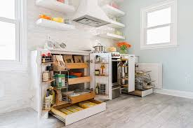 Dream Kitchen Remodel From Planning To Completion - Home depot cabinet design