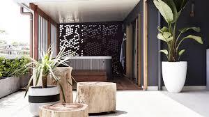 byron bay luxury accommodation rooftop byron