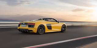 audi r8 wallpaper 1920x960 audi r8 full screen wallpaper hd