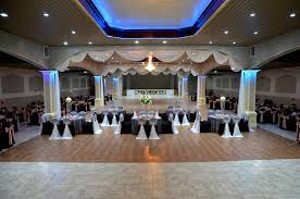 reception halls villalpando reception houston s best reception my