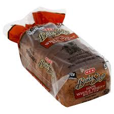 Flowers Bread Store - sandwich bread shop heb everyday low prices online