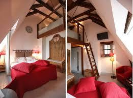 hotel chambre familiale hotel de charme pour famille près de tours en touraine le xii à luynes