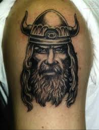 tattoos for men vikings tattoo models designs quotes and ideas