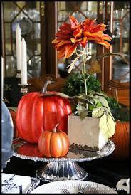 halloween cake plate 25 best ideas about halloween buffet table on pinterest