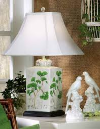 gift u0026 home today table lamps barware decorative accessories