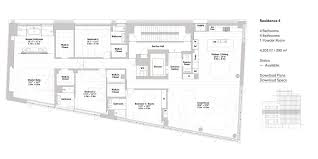 new york apartment floor plans the most awe inspiring new york city floorplans of 2015 curbed ny