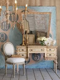 shabby chic interiors drapestyle