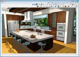 Kitchen Layout Design Software Kitchen Makeovers Design Your Own Kitchen Free Kitchen