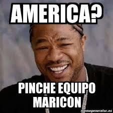 Memes Anti America - memes anti america home facebook