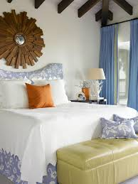 most soothing colors for bedrooms relaxing island bedroom paint