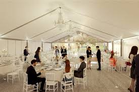wedding venues sydney function rooms and catering in denham court
