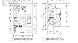 regent theatre floor plan regent heights floor plan regent theatre floor plan awesome with