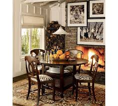 dining room centerpieces ideas dining tables decorating a formal dining room centerpieces for