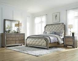 furniture astounding mirrored bedroom furniture with golden furniture 3 piece vintage mirrored bedroom furniture ideas with gray rug mirrored bedroom furniture