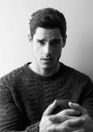 what is the mens hair styles of the 1920 the 25 best men s hairstyles ideas on pinterest men s