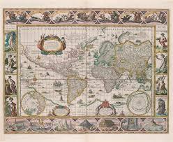 Iu Map File 1606 26 Nova Blaeu Mr Jpg Wikimedia Commons
