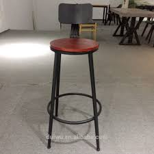 Tjmaxx Home Decor Bar Stools Home Goods Furniture Store Tainoki Furniture Tj Maxx