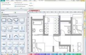 create a floor plan free category home design 0 deentight