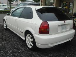 honda civic ek9 for sale honda civic ek9 for sale car on track trading