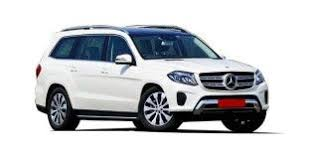 mercedes car mercedes cars price in india models 2017 images specs