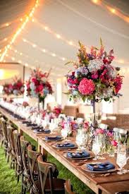 Non Traditional Wedding Decorations Traditional Wedding Table Decorations Decor Traditional Wedding