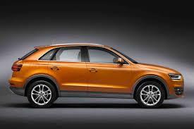 price q3 audi audi q3 india price review images cars pictures illinois liver