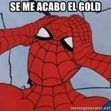 Spiderman Meme Creator - spiderman meme generator 28 images spiderman thread loves you