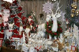 Christmas Decorations Shop Online Australia by Mrs Claus Christmas Kingdom Experience The Spirit Of Christmas