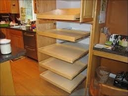 Sliding Kitchen Cabinet Kitchen Sliding Wire Basket Drawers Roll Out Trays Pull Out